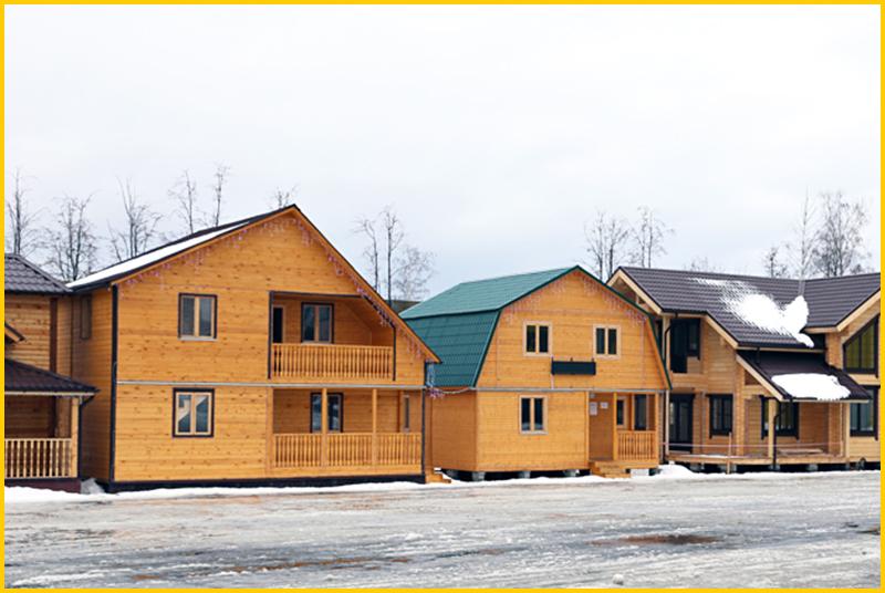 Будівництво фото 5801