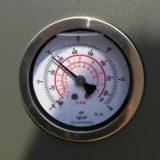 Клімат будинку фото 399