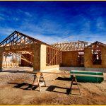 Каркасні будинки фото 206599