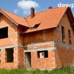 Будинки із керамоблоків фото 267360