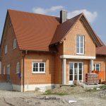 Будинки із керамоблоків фото 267357