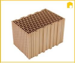 Що таке керамоблок? фото 598496