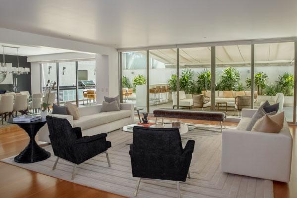10 тенденций в архитектуре и дизайне 2020 фото 3