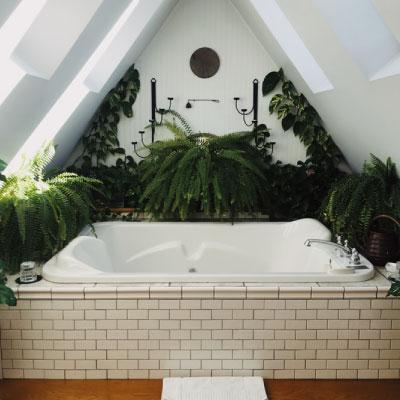 10 тенденций в архитектуре и дизайне 2020 фото 7