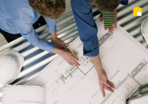 Как выбрать проект дома? фото 57421