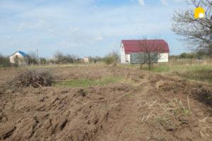 Как купить земельный участок фото 124392