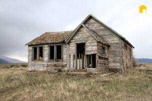 Как купить земельный участок фото 124393