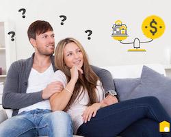 Сколько стоит построить дом? фото 269509