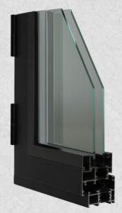 Окна для частного дома или коттеджа фото 263220