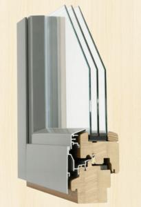Окна для частного дома или коттеджа фото 263221
