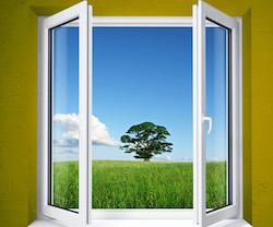 Окна для частного дома или коттеджа фото 370095
