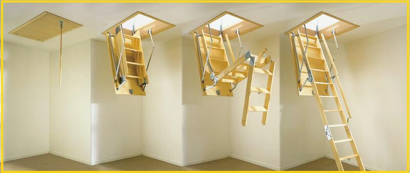 Лестница в частном доме фото 28476