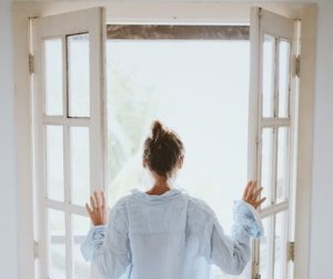 Вентиляция в частном доме: зачем она нужна? фото 30811
