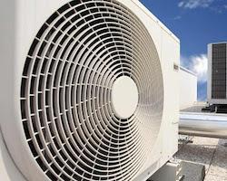 Вентиляция в частном доме: зачем она нужна? фото 30810