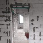 Будинки із газоблоків фото 268799