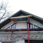 Будинки із газоблоків фото 268798