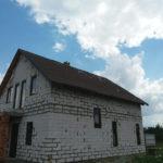 Будинки із газоблоків фото 268804