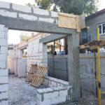 Будинки із газоблоків фото 268802
