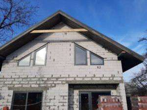 Как сэкономить на строительстве своего дома в кризис фото 22160