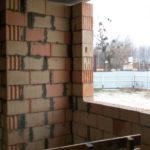 Будинки із керамоблоків фото 267356