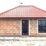 Дачні будинки фото 13665