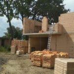 Будинки із керамоблоків фото 267366