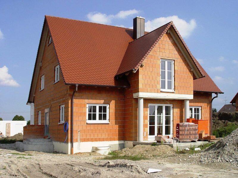 Будівництво фото 5796