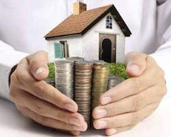 Как сэкономить на строительстве своего дома в кризис фото 370093