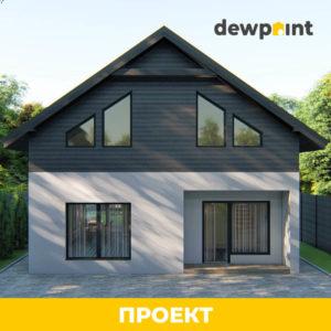 Как построить дом из газобетона за полгода? фото 60943