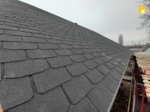 Как построить дом из газобетона за полгода? фото 60941