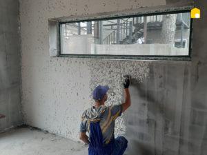 Как построить дом из газобетона за полгода? фото 60945