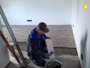 Как построить дом из газобетона за полгода? фото 60946