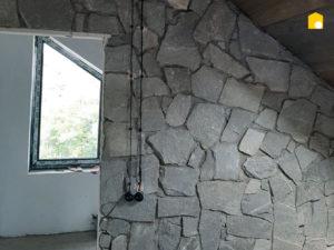 Как построить дом из газобетона за полгода? фото 60947