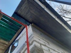 Как построить дом из газобетона за полгода? фото 60942