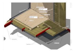 Что такое модульный дом? фото 370316