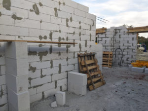 Топ — 10 ошибок при строительстве дома фото 140459