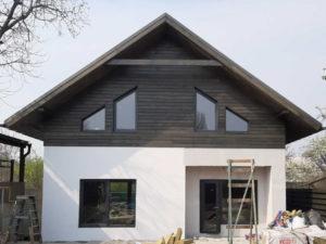 Топ — 10 ошибок при строительстве дома фото 140460