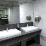 Дизайн интерьеров фото 135344