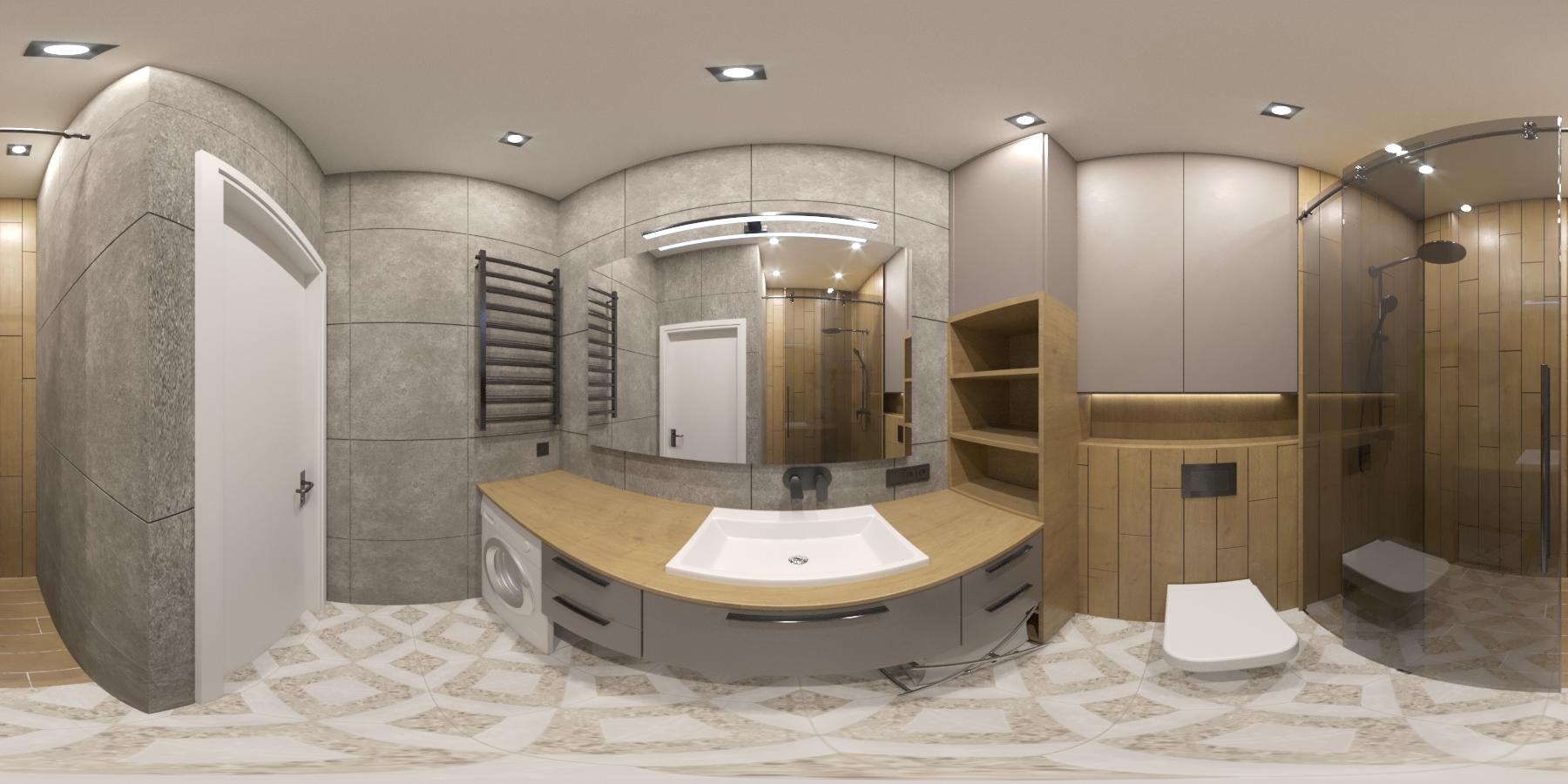 Дизайн интерьеров фото 135330