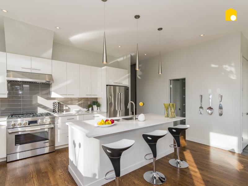 Ошибки в ремонте домов и квартир — ответ специалистов фото 138579