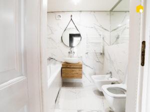 Ошибки в ремонте домов и квартир — ответ специалистов фото 138580