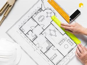 Ошибки в ремонте домов и квартир — ответ специалистов фото 138576