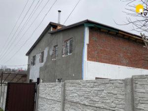Как утеплить частный дом? фото 373900