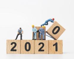 Будівництво 2020 року - підсумки року фото 58557