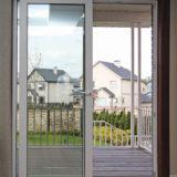Вікна фото 5649