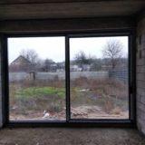 Вікна фото 5644