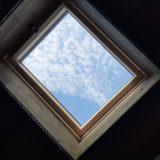 Вікна фото 5647