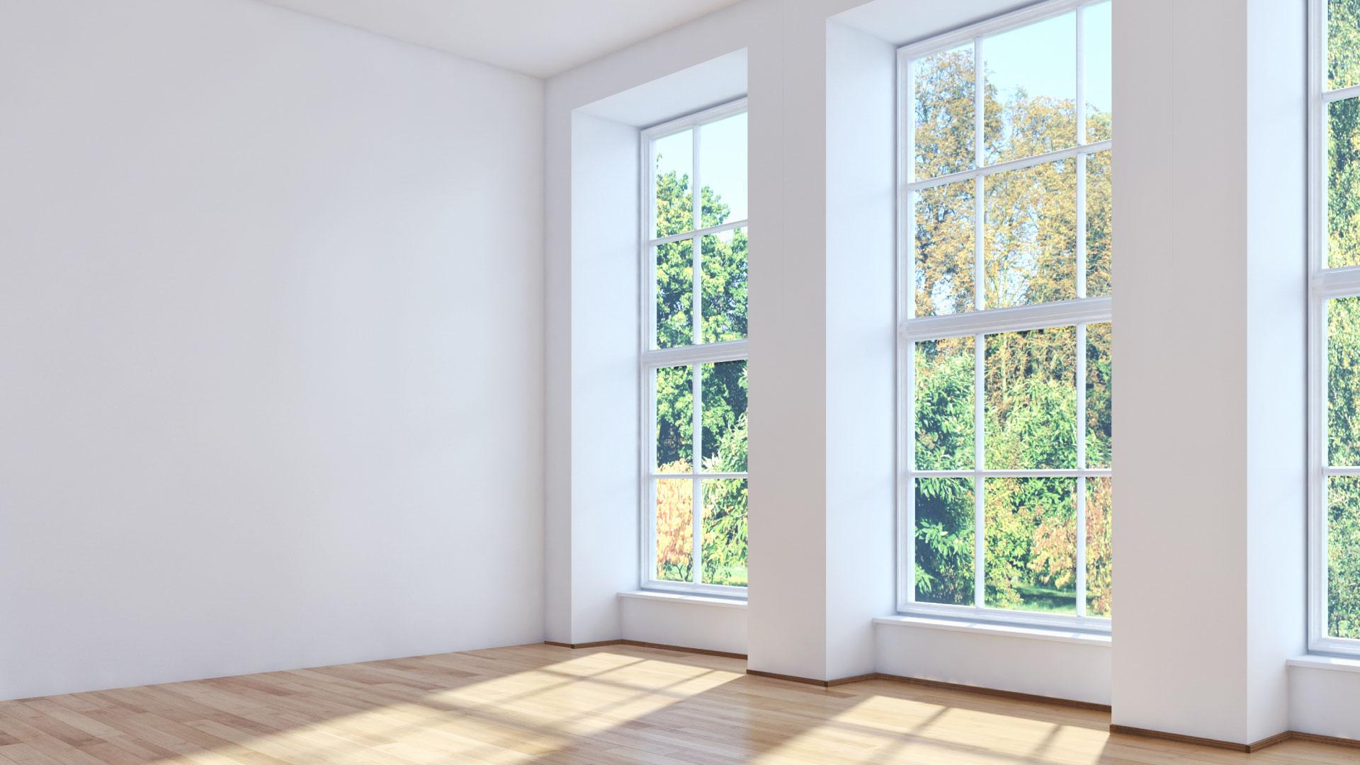 Вікна фото 5599