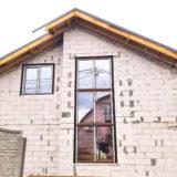 Вікна фото 5651