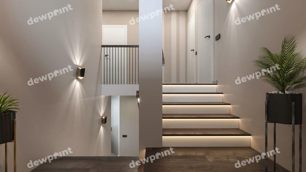 Дизайн интерьеров фото 266667
